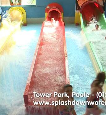 splashdown-waterpark
